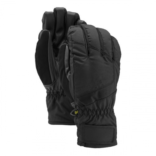 Mănuși Ski & Snow - Burton Profile Under Glove | Imbracaminte