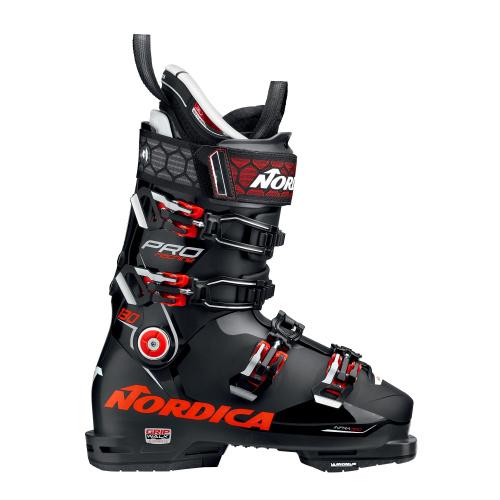 Clăpari Ski - Nordica PROMACHINE 130 GW | Ski