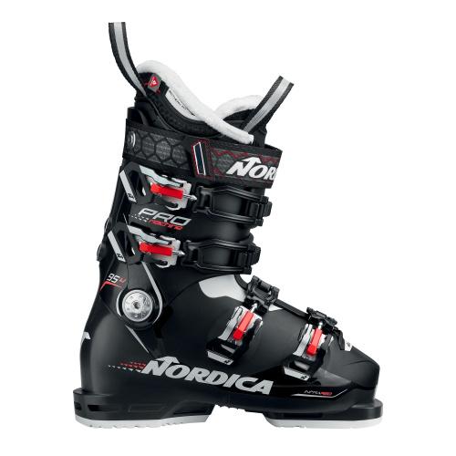Clăpari Ski - Nordica PROMACHINE 95 W | Ski