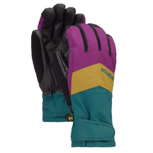Mănuși Ski & Snow - Burton Prospect Under Glove | Imbracaminte