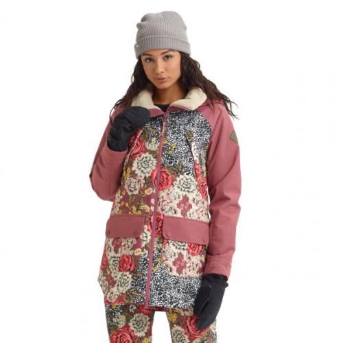Geci Ski & Snow - Burton Prowess Jacket | Imbracaminte