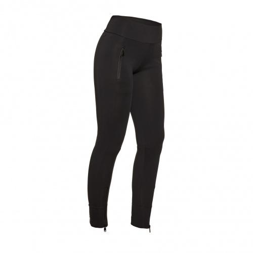Îmbrăcăminte Casual - Goldbergh PURE Pants | Imbracaminte