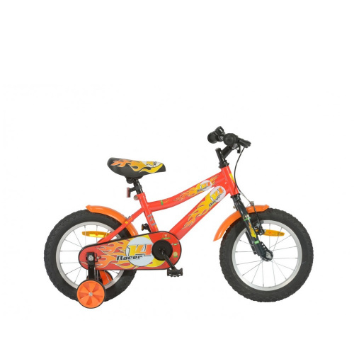 Biciclete Copii - Stuf Racer 14 | Biciclete