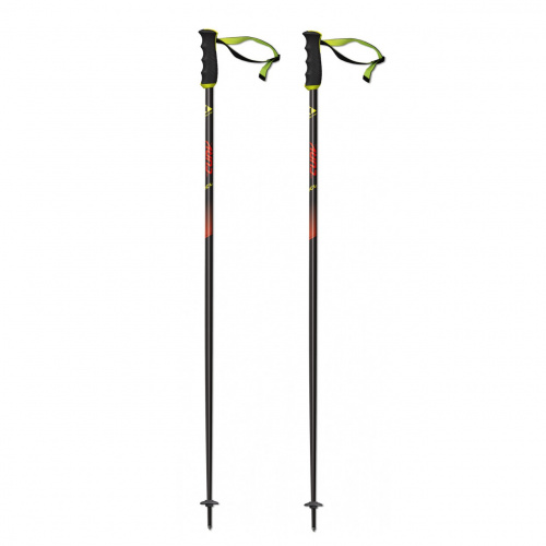 Bete Ski - Fischer RC4 The Curv AL | Ski