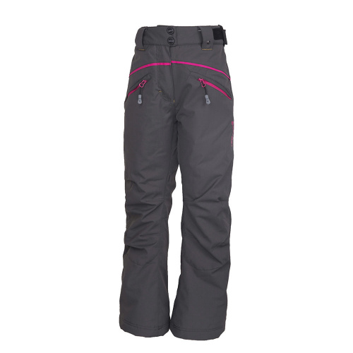 Pantaloni Ski & Snow - Rehall REASE-R-JR Snowpant | Imbracaminte