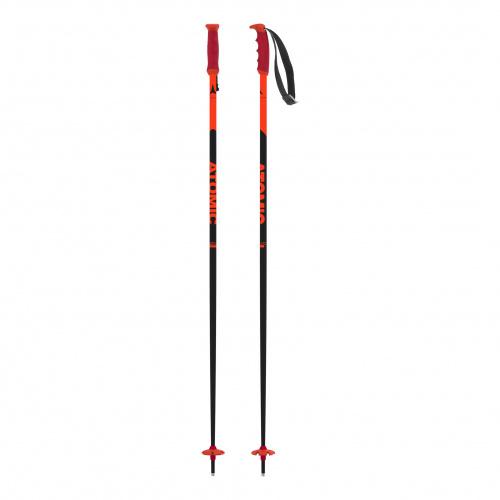 Bețe Ski - Atomic REDSTER  | Ski