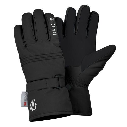 Mănuși Ski & Snow - Regatta LIVELINESS Waterproof Ski Glove | Imbracaminte