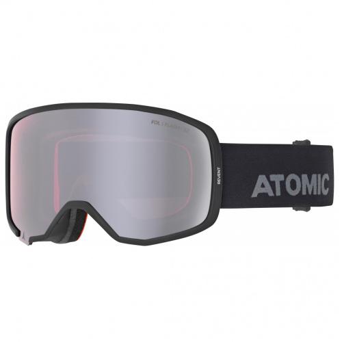 Ochelari Ski & Snow - Atomic Revent | Echipament-snow