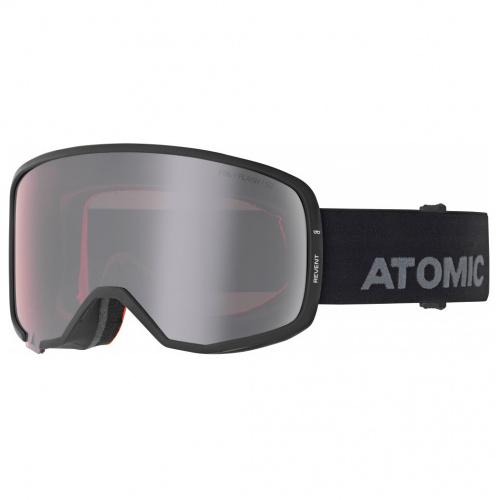 Ochelari Ski & Snow - Atomic Revent OTG | Echipament-snow