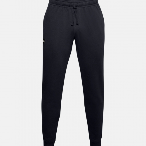 Imbracaminte -  under armour Rival Fleece Joggers 7128