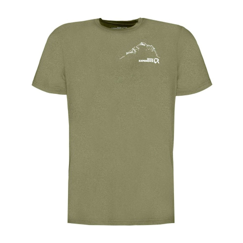 Îmbrăcăminte - Rock Experience Chandler men t-shirt  | Outdoor