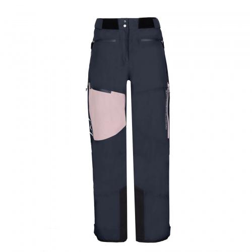 Pantaloni Ski & Snow - Rock Experience Scandia Evo Women Hardshell Pants | Imbracaminte