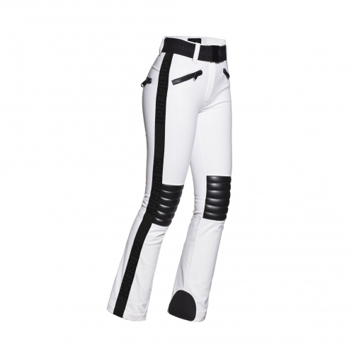 Pantaloni Ski & Snow - Goldbergh ROCKY Ski Pants | Imbracaminte