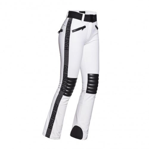 Pantaloni Ski & Snow - Goldbergh Rocky Ski Trousers | Imbracaminte