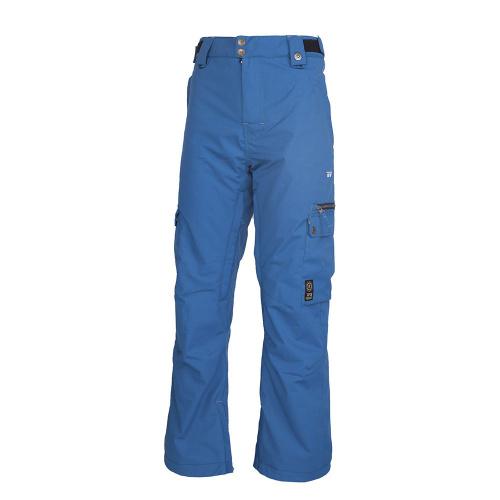Pantaloni Ski & Snow - Rehall RODEO-R Snowpant | Imbracaminte