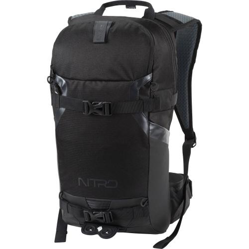Rucsaci - Nitro Rover 14   Accesorii
