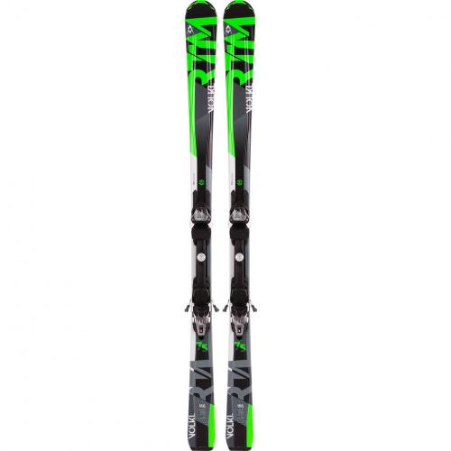 Ski - Volkl RTM 75   Ski