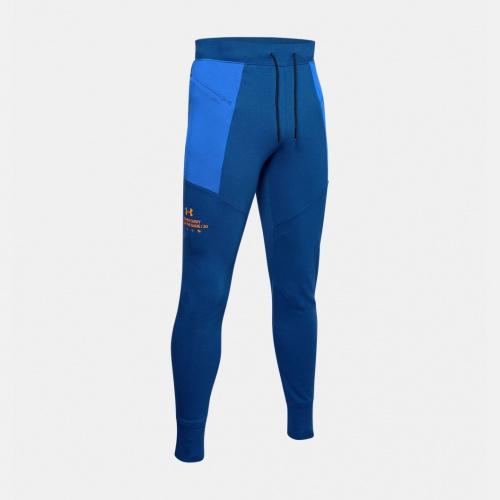 Imbracaminte -  under armour SC30 Warm Up Pants 1321