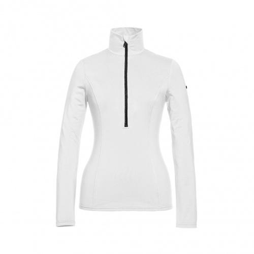 Bluze Termice - Goldbergh SERENA Pully | Imbracaminte
