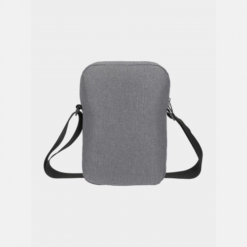 Rucsaci & Genti -  4f Shoulder Bag TRU002