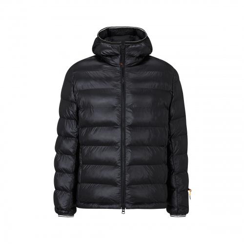 Îmbrăcăminte Iarnă - Bogner Fire And Ice SIMO Quilted Jacket | Sportstyle