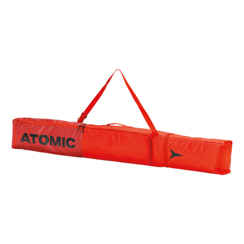 - Atomic SKI BAG | Huse-genti