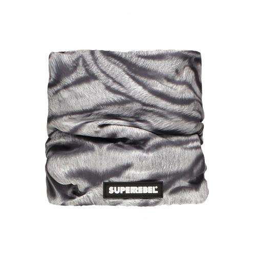Cagule/Buff - Superrebel SKI COLL | Imbracaminte