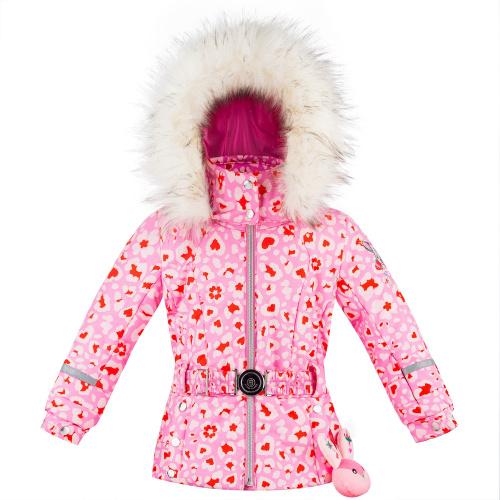 Geci Ski & Snow - Poivre Blanc SKI JACKET 274058 | Imbracaminte