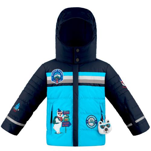 Geci Ski & Snow - Poivre Blanc Ski Jacket 274084 | Imbracaminte