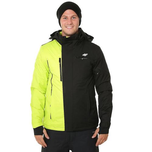 Geci Ski & Snow - 4f Ski Jacket KUMN257 | Imbracaminte