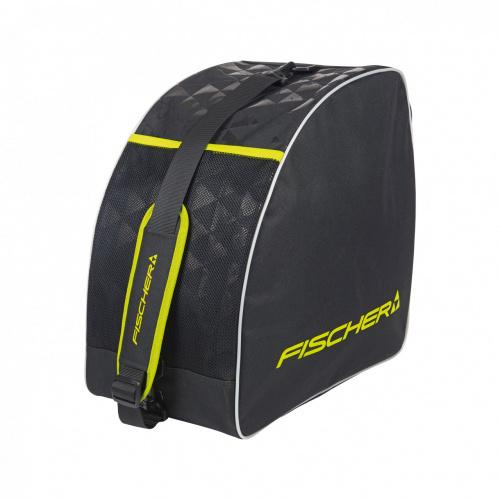 Huse Ski & Snow - Fischer Skibootbag Alpine ECO | Accesorii