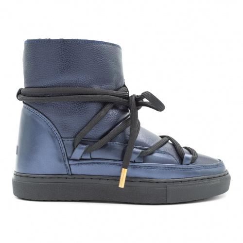 Încălțăminte - Inuikii Sneaker Full Leather  | Sportstyle