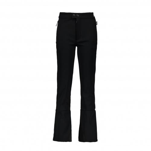 Pantaloni Ski & Snow - Superrebel SOFTSHELL SKI PANT  | Imbracaminte