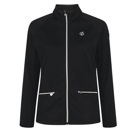 Bluze Termice - Dare2b Solaria Core Stretch | Imbracaminte