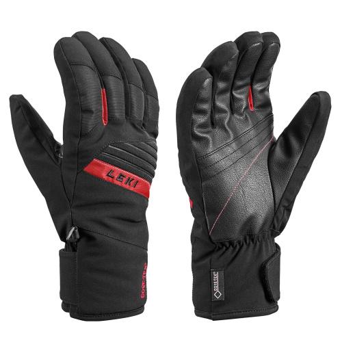 Mănuși Ski & Snow - Leki Space GTX | Imbracaminte