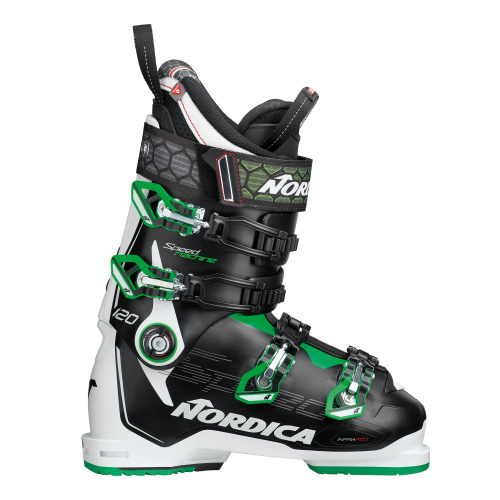 Clăpari Ski - Nordica SPEEDMACHINE 120 | Ski