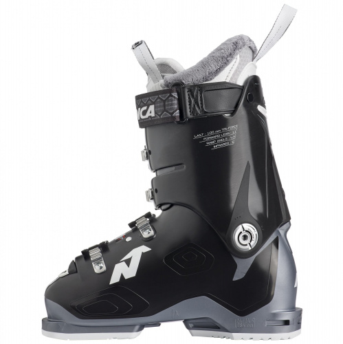 Clapari Ski -  nordica SPEEDMACHINE 85 W