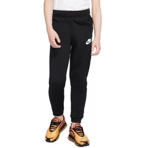 -  nike Sportswear Tracksuit BV3617