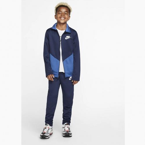Îmbrăcăminte - Nike Sportswear Tracksuit BV3617 | Fitness