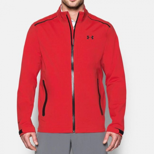 Imbracaminte - Under Armour Storm GORE-TEX Paclite Jacket 1283 | Fitness