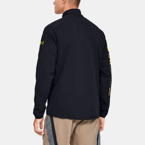 Imbracaminte -  under armour Storm Launch Branded Jacket 0074