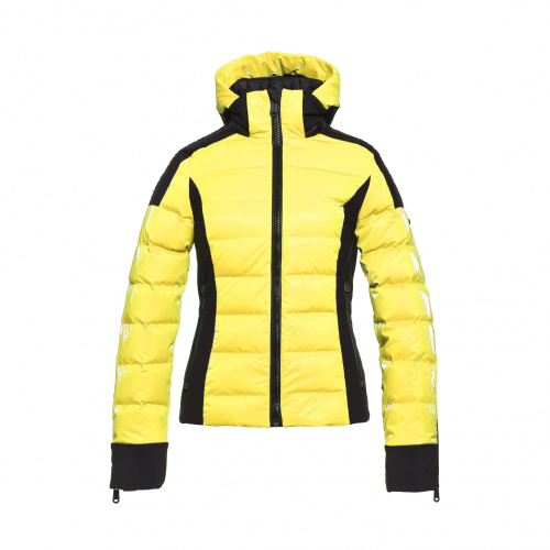 Geci Ski & Snow - Goldbergh STRONG Jacket | Imbracaminte