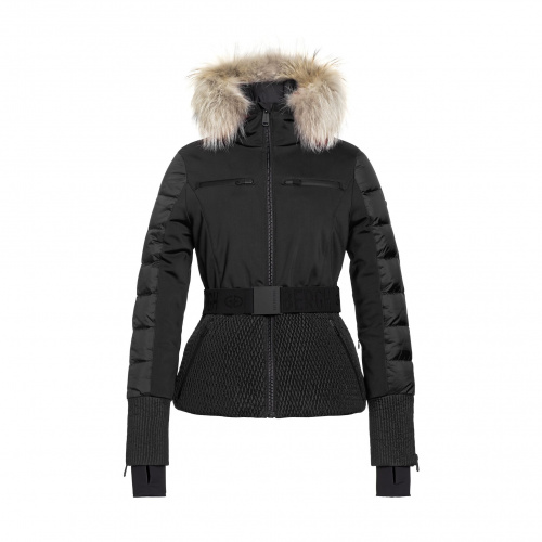 Geci Ski & Snow - Goldbergh STYLISH Jacket | Imbracaminte