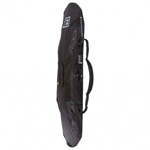 Huse Ski & Snow - Nitro SUB BOARD BAG | Accesorii