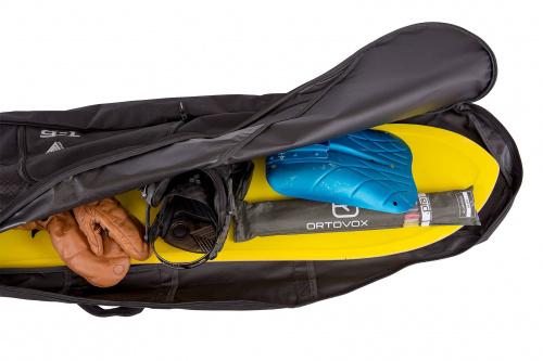 -  nitro SUB BOARD BAG