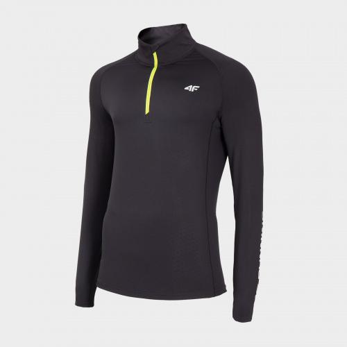Imbracaminte - 4f Sweatshirt BLMF002 | Fitness