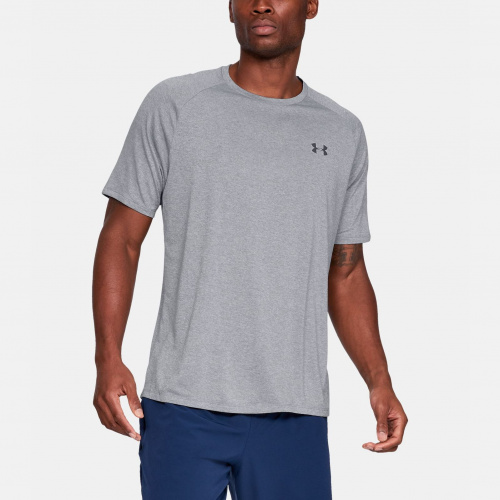 Imbracaminte - Under Armour Tech 2.0 6413 | Fitness