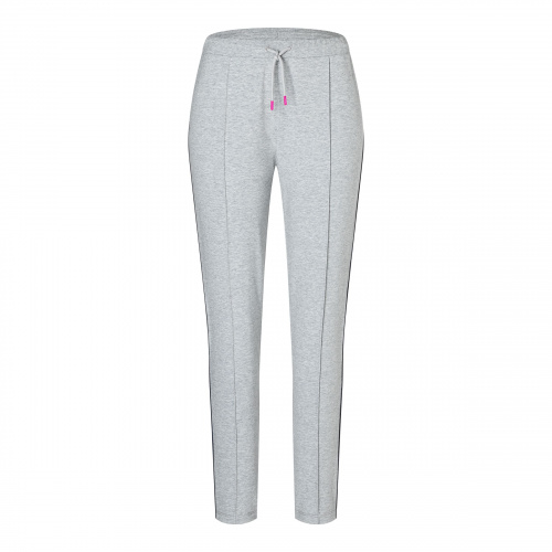 Îmbrăcăminte Casual - Bogner Fire And Ice THEA Jogging Trousers | Imbracaminte