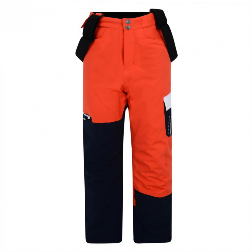 Pantaloni Ski & Snow - Dare2b Timeout Water Repellent Ski Pant | Imbracaminte