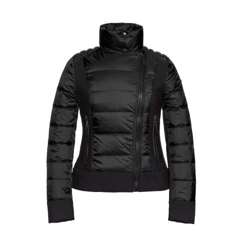 Geci Ski & Snow - Goldbergh Tinna Ski Jacket | Imbracaminte